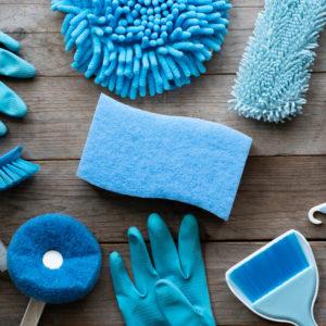臭いと戦う最新トイレ!お掃除がラクになるメーカー別トイレの清掃性について②便器のフチ形状と清掃性